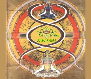 centro benessere yoga savasana roma corsi eventi