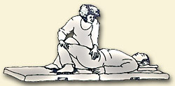 balasana apertura eventi hatha yoga savasana roma feldenkrais eventi integrazione funzionale